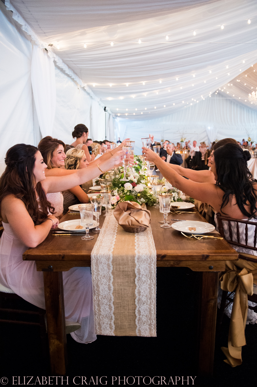Dubois Brockway St. Marys PA Weddings-0216