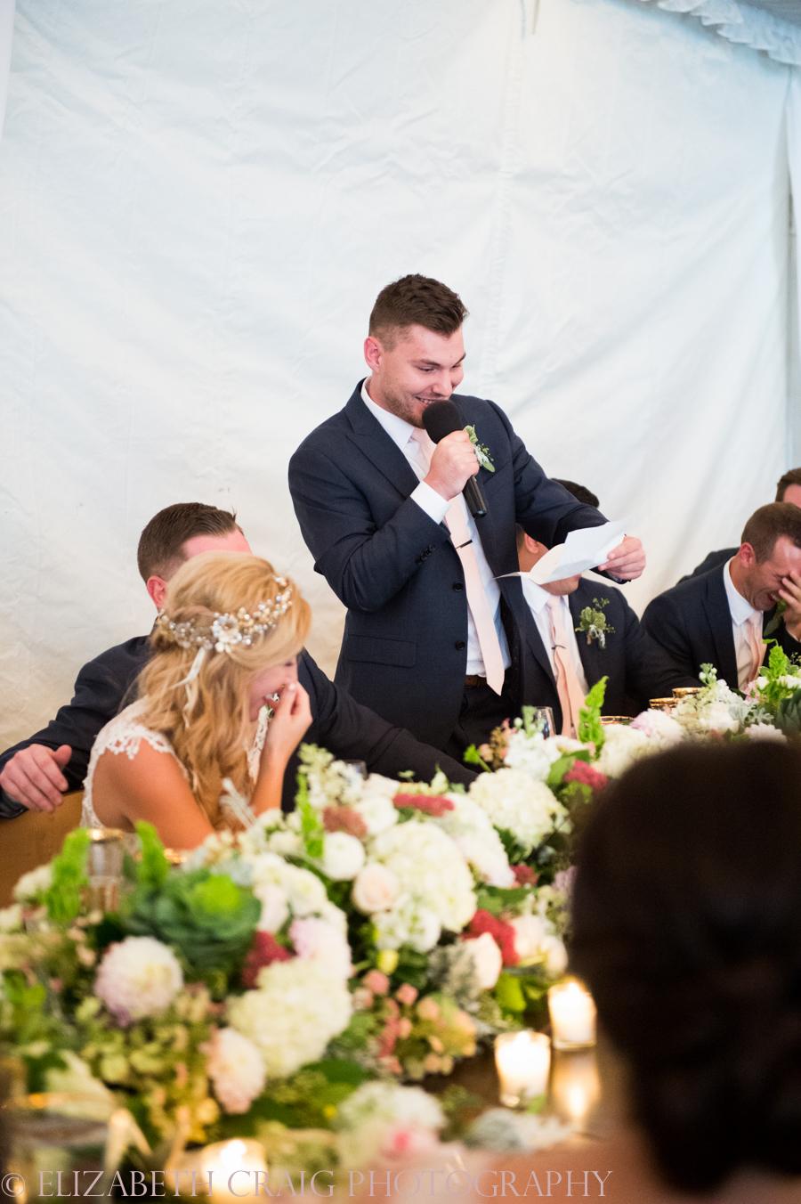 Dubois Brockway St. Marys PA Weddings-0217