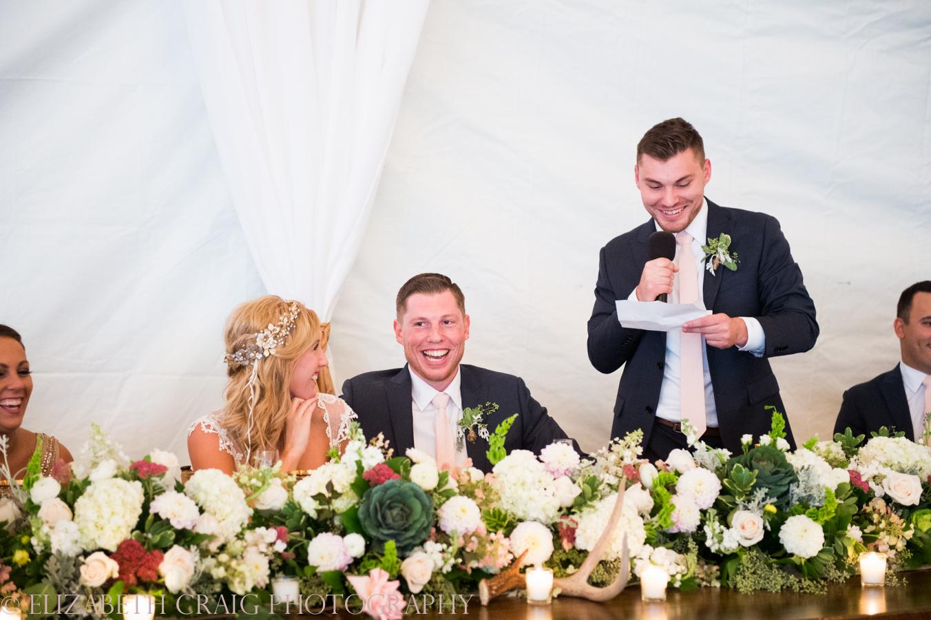 Dubois Brockway St. Marys PA Weddings-0218