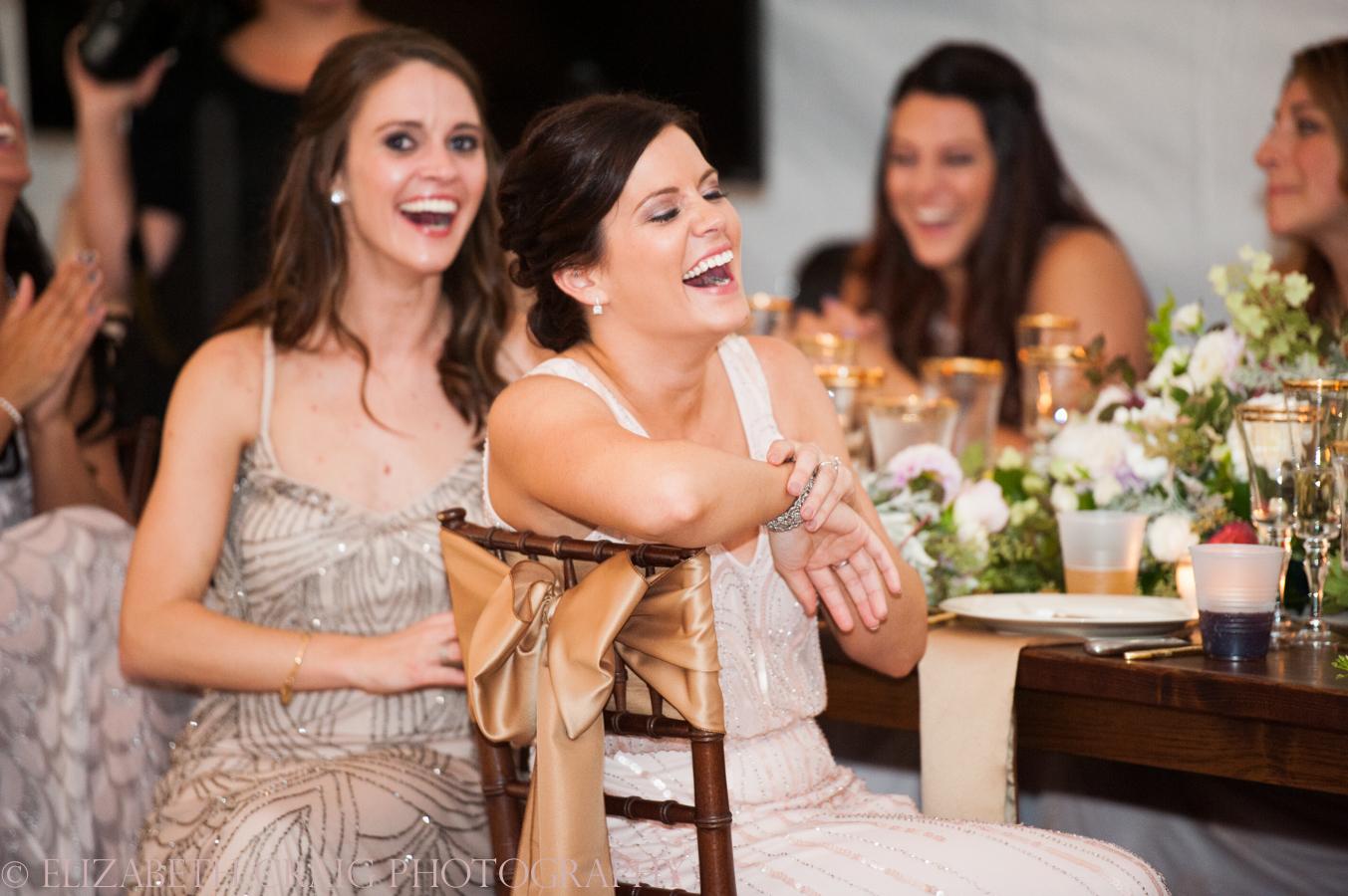 Dubois Brockway St. Marys PA Weddings-0219