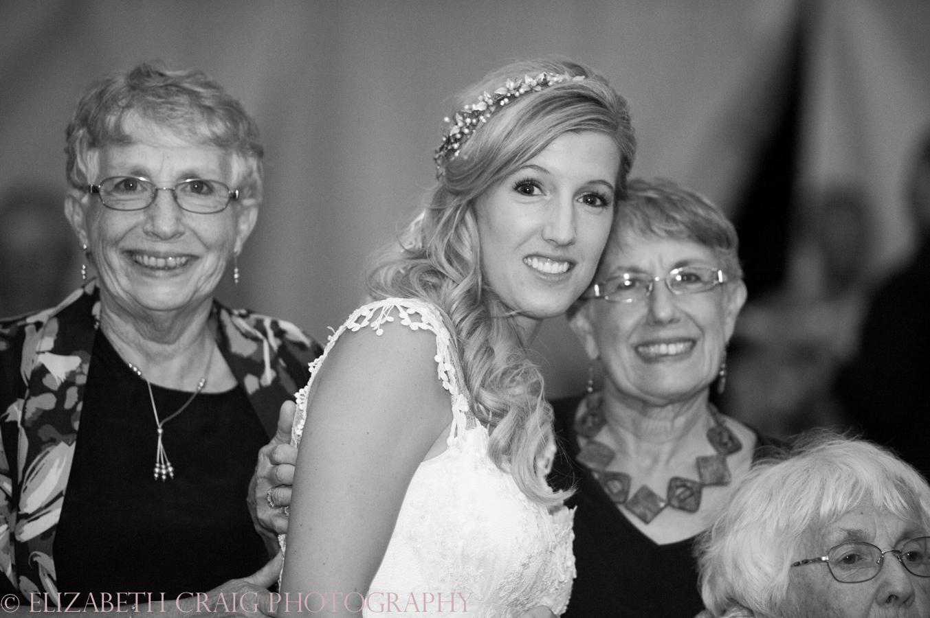 Dubois Brockway St. Marys PA Weddings-0231