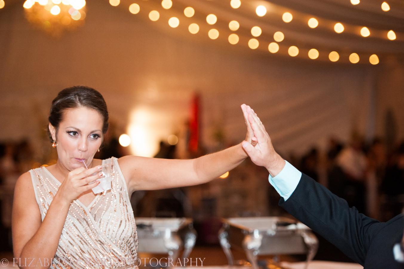 Dubois Brockway St. Marys PA Weddings-0232