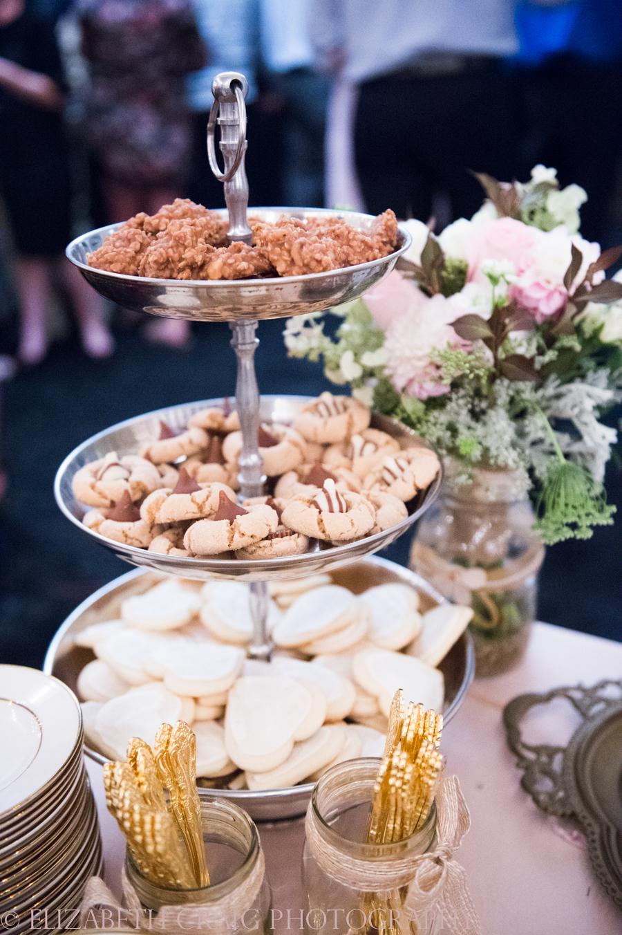 Dubois Brockway St. Marys PA Weddings-0236