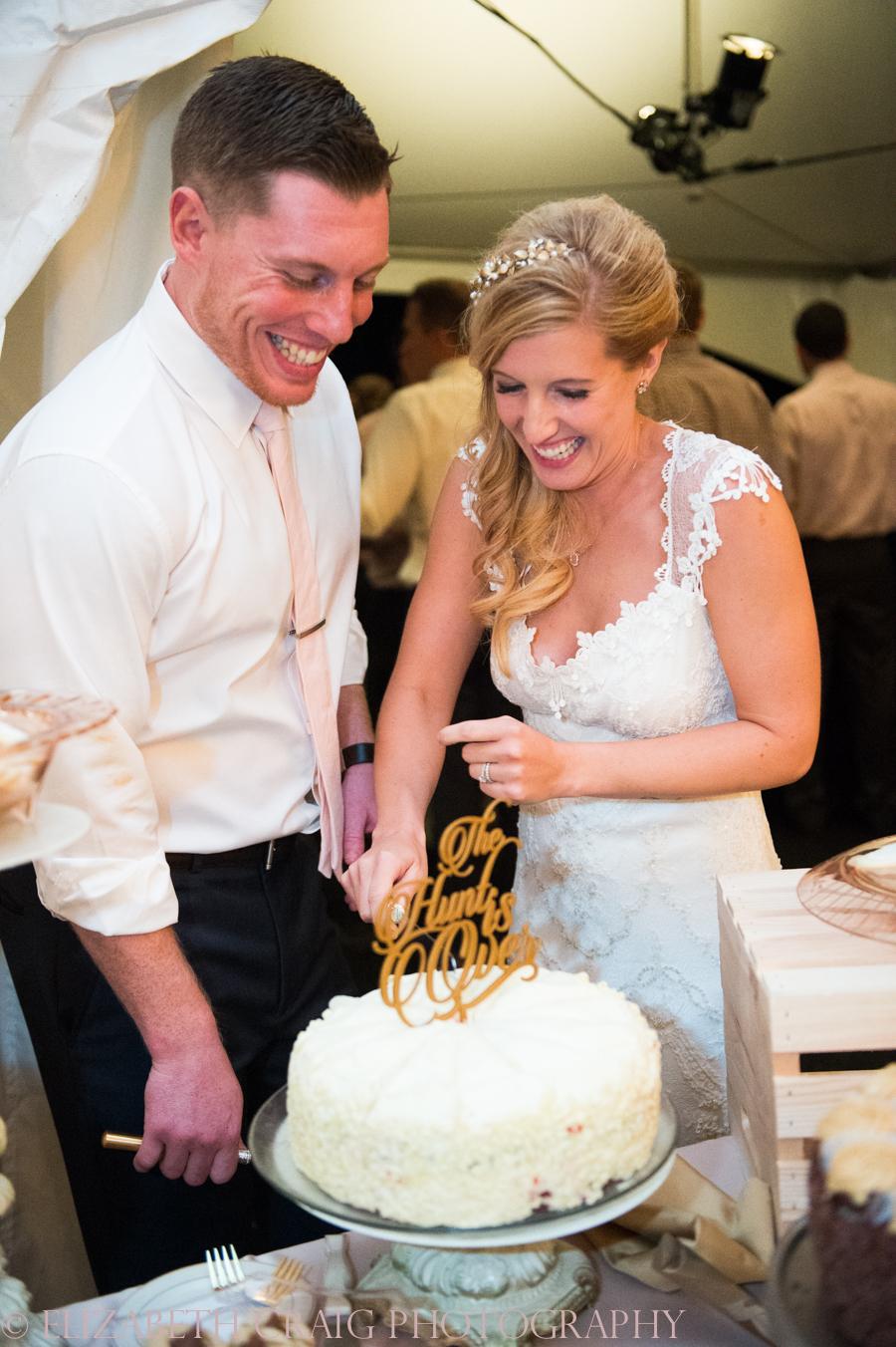 Dubois Brockway St. Marys PA Weddings-0239