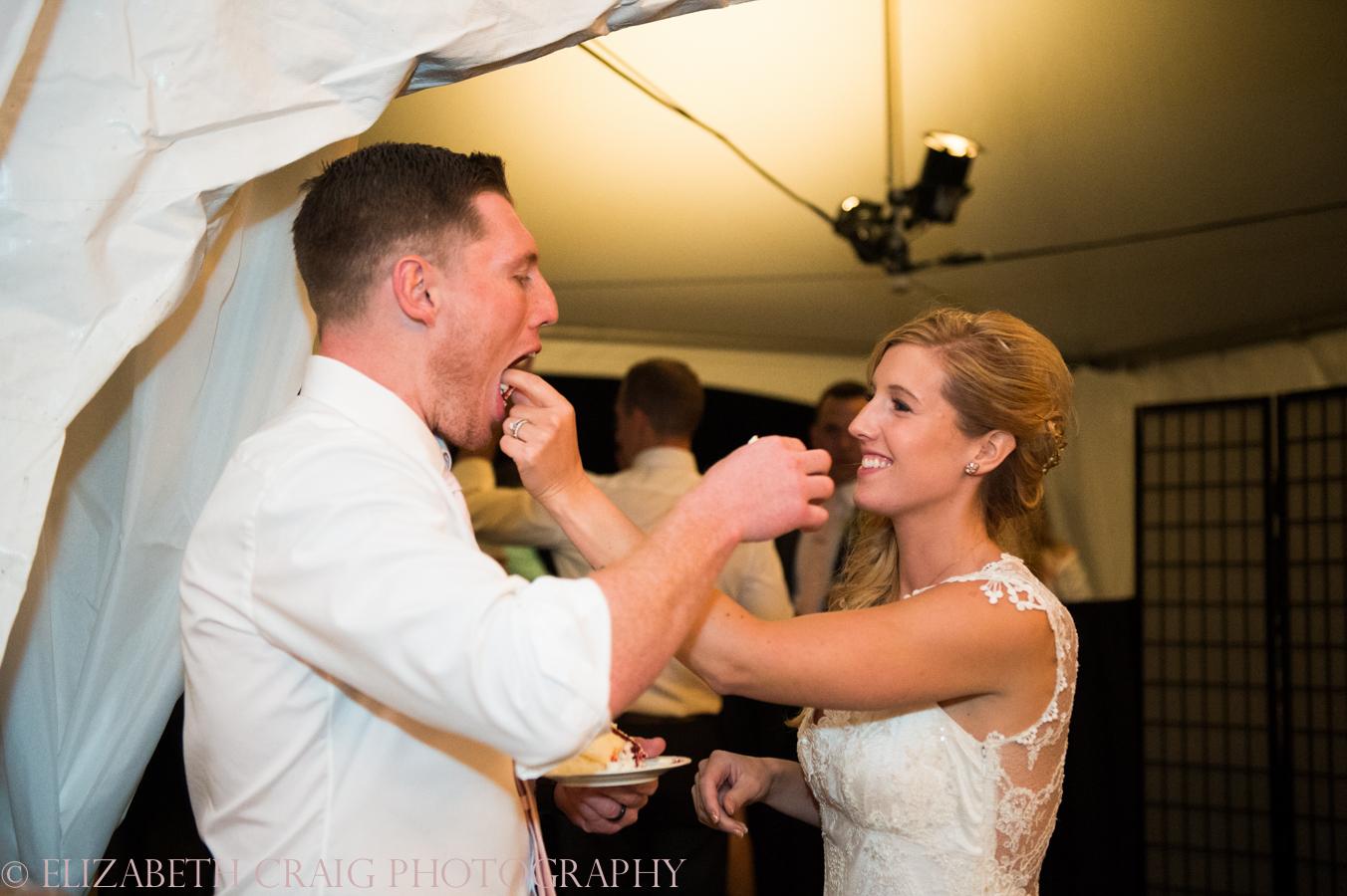 Dubois Brockway St. Marys PA Weddings-0240