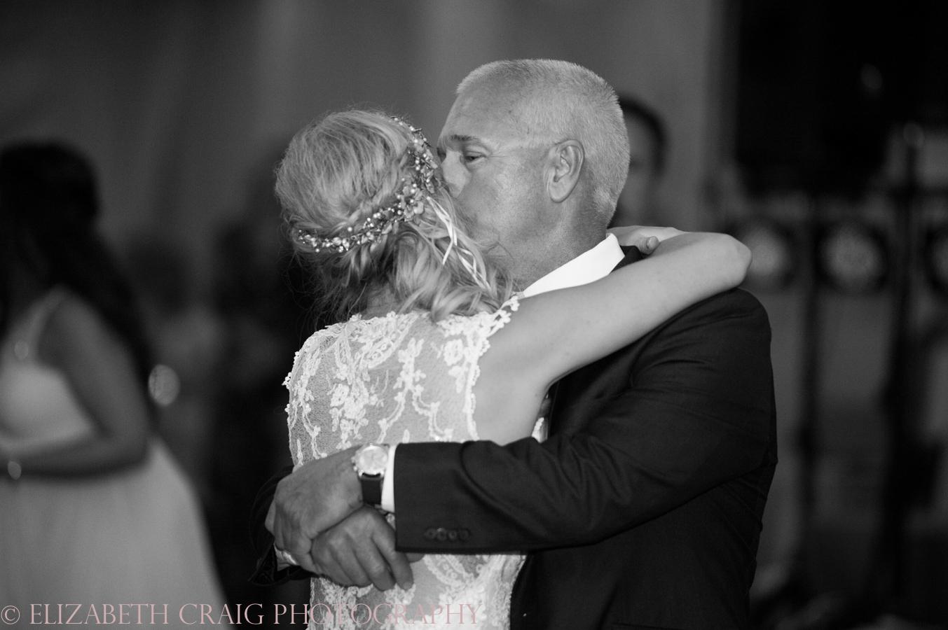 Dubois Brockway St. Marys PA Weddings-0242