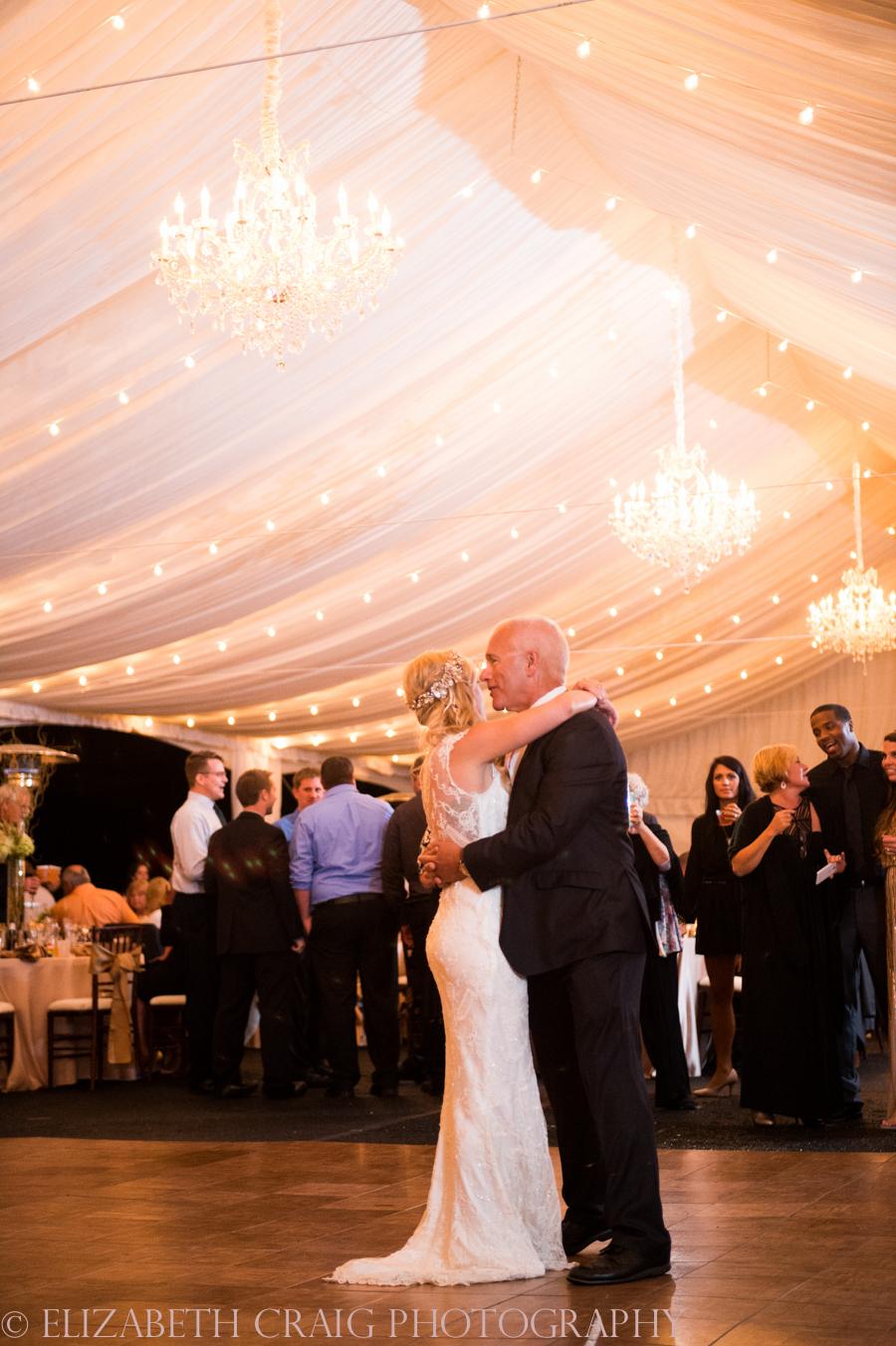 Dubois Brockway St. Marys PA Weddings-0244