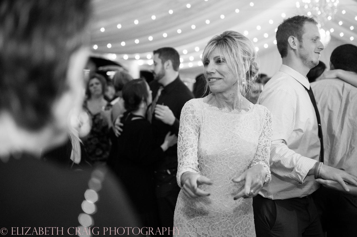 Dubois Brockway St. Marys PA Weddings-0253