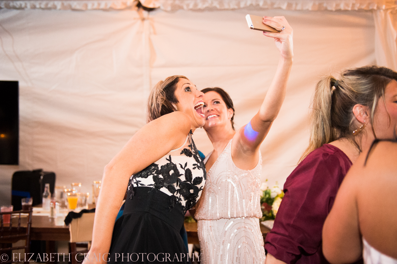 Dubois Brockway St. Marys PA Weddings-0256