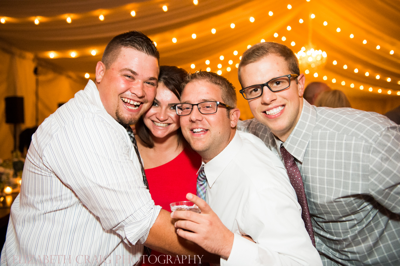 Dubois Brockway St. Marys PA Weddings-0265