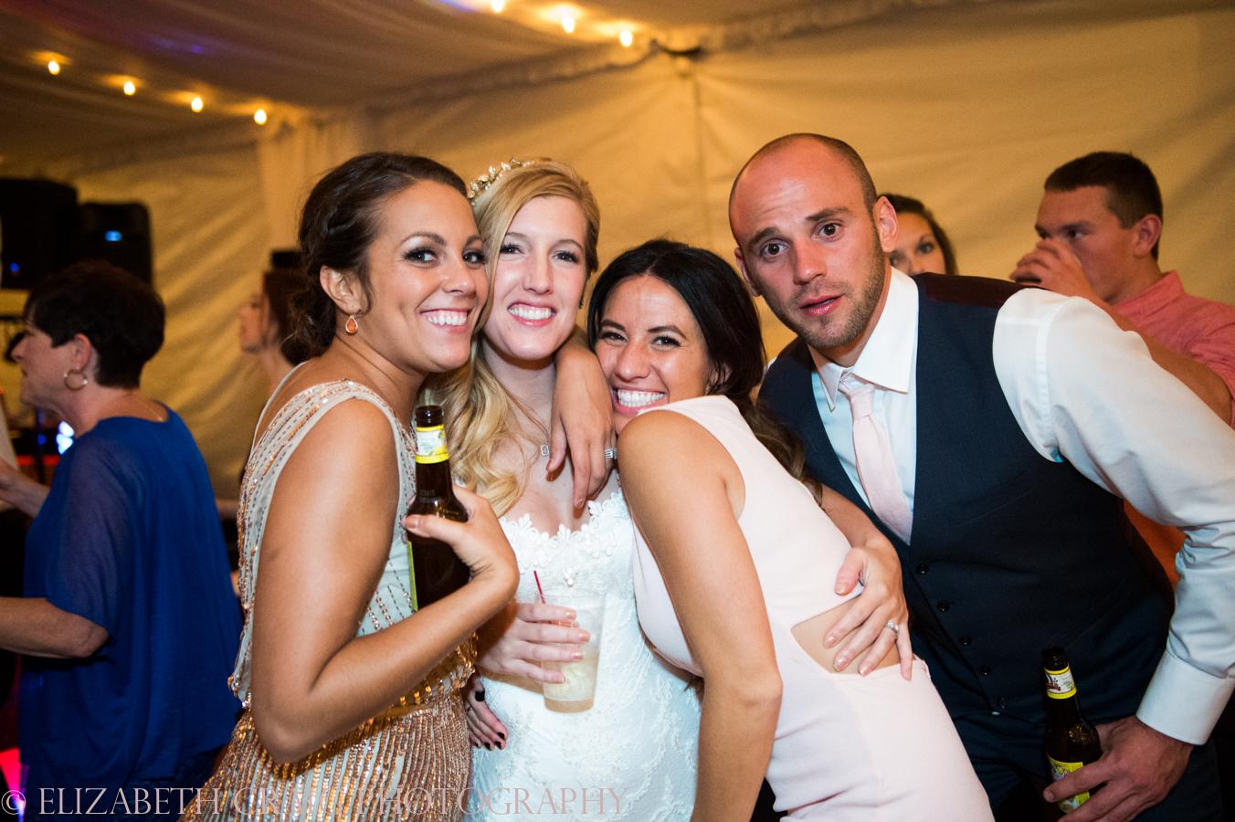 Dubois Brockway St. Marys PA Weddings-0266