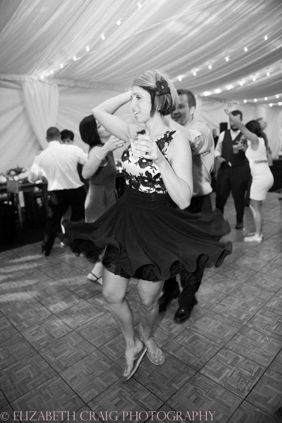 Dubois Brockway St. Marys PA Weddings-0268