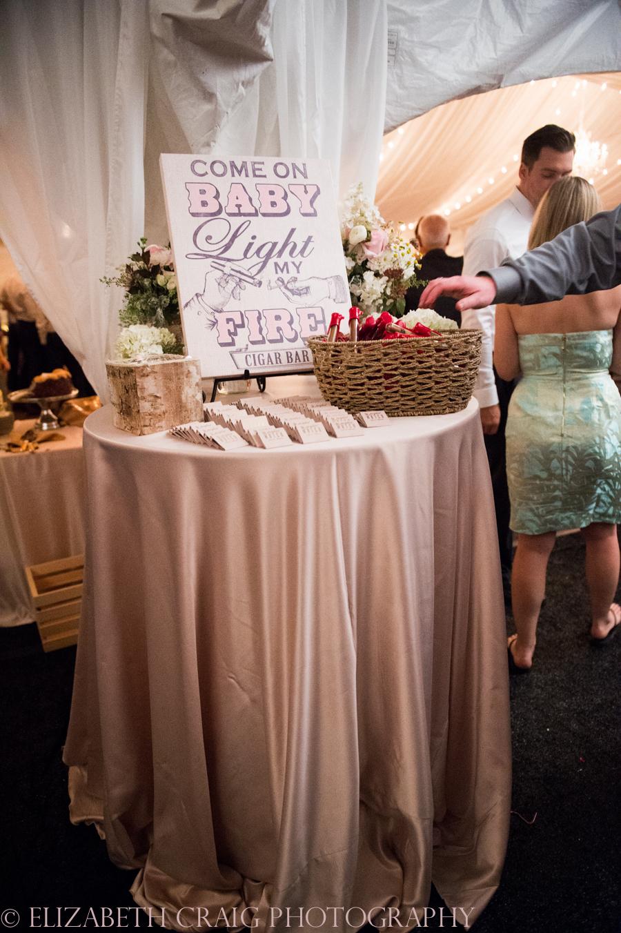 Dubois Brockway St. Marys PA Weddings-0272