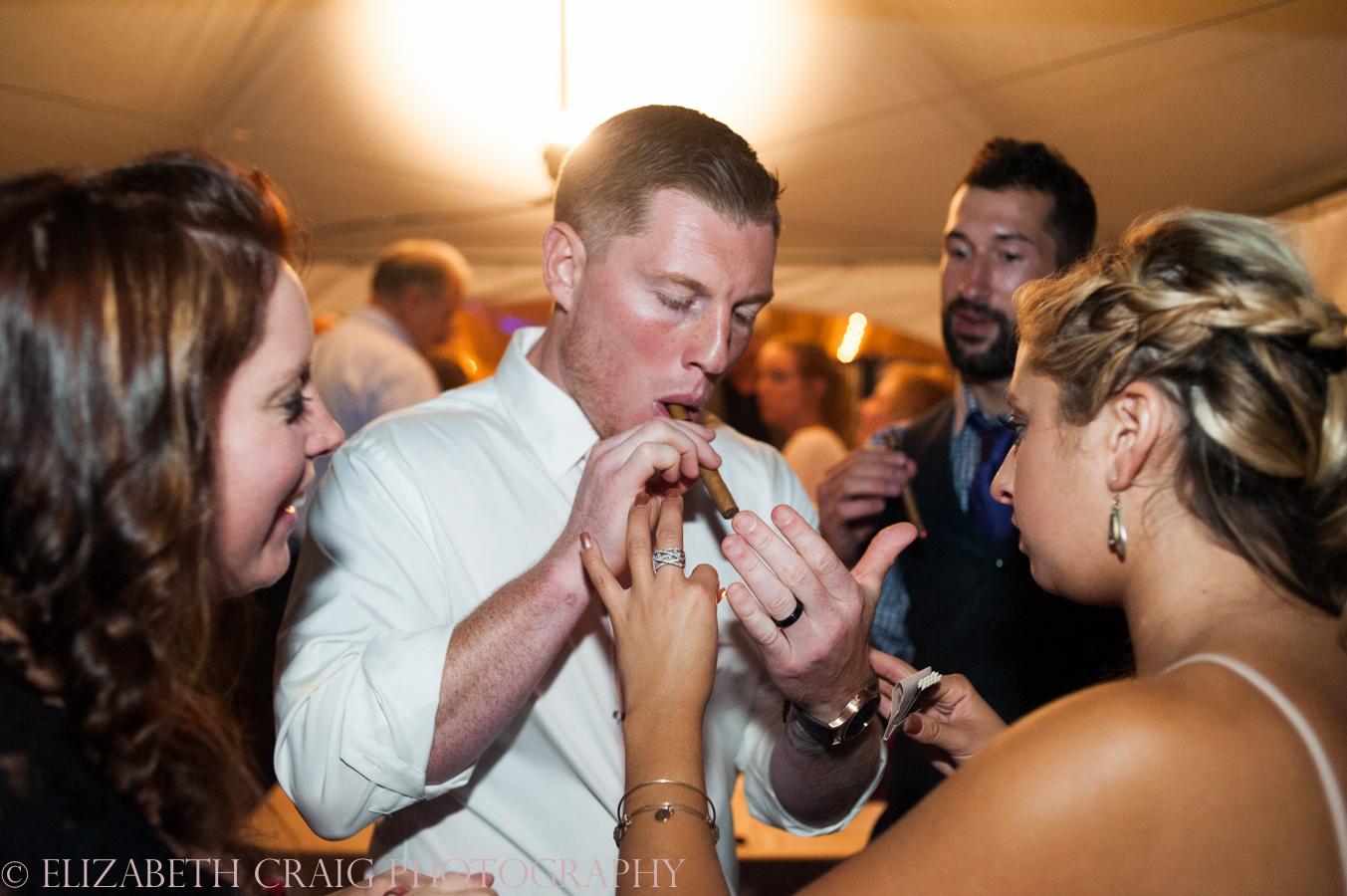 Dubois Brockway St. Marys PA Weddings-0276