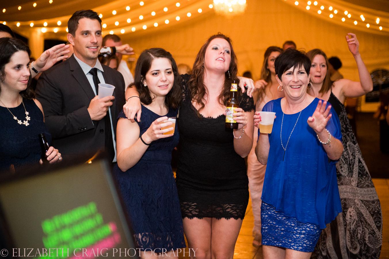 Dubois Brockway St. Marys PA Weddings-0280