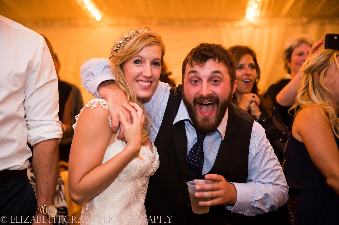 Dubois Brockway St. Marys PA Weddings-0282