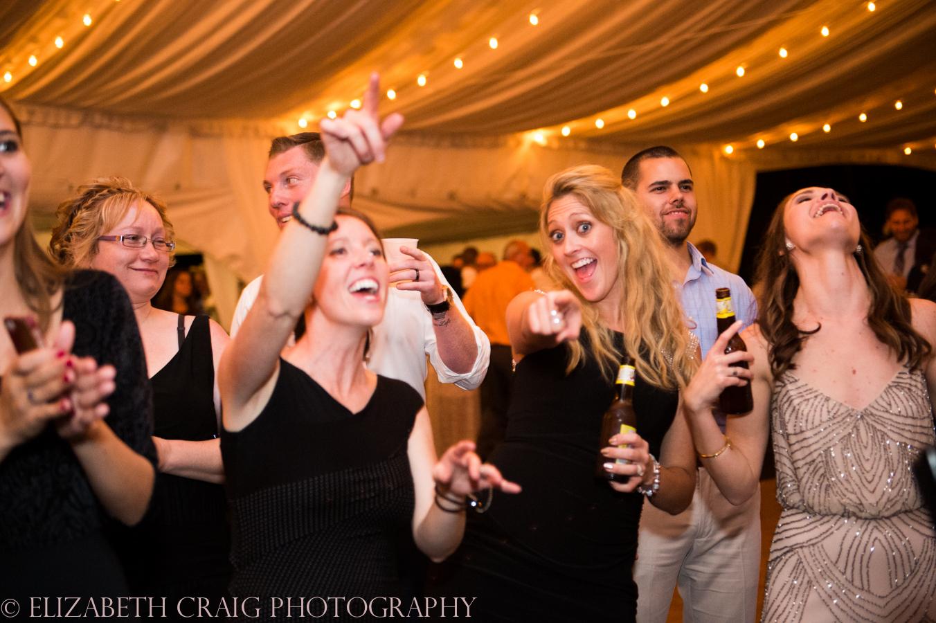 Dubois Brockway St. Marys PA Weddings-0283