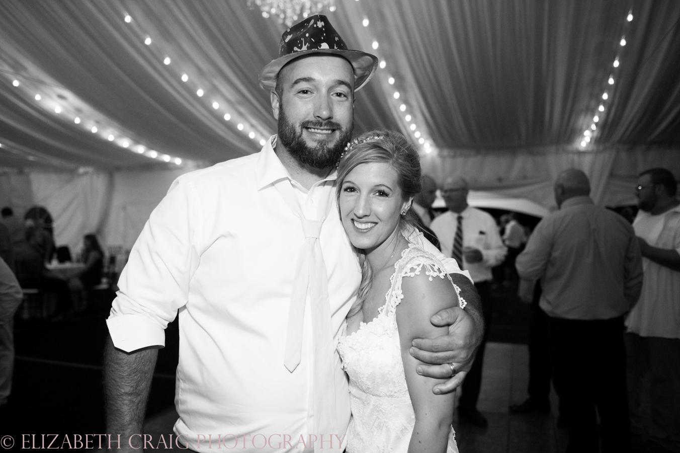 Dubois Brockway St. Marys PA Weddings-0285