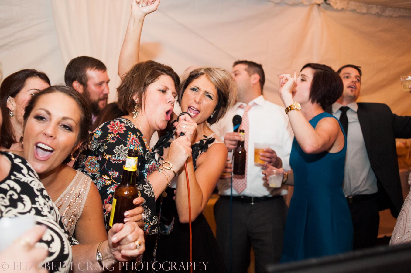 Dubois Brockway St. Marys PA Weddings-0288