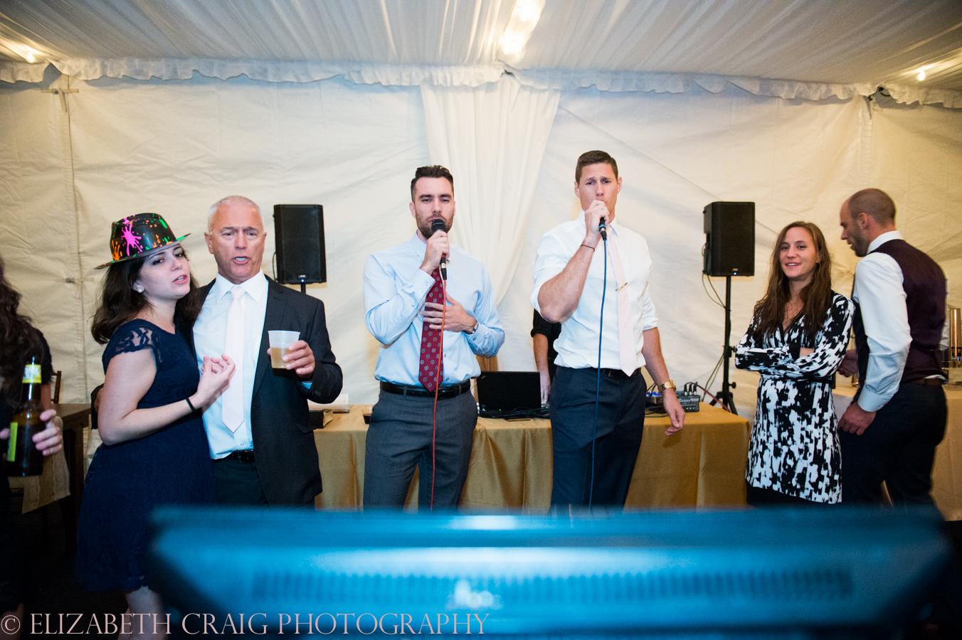 Dubois Brockway St. Marys PA Weddings-0292