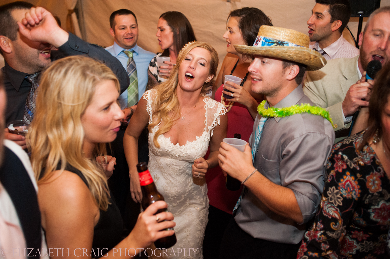 Dubois Brockway St. Marys PA Weddings-0294