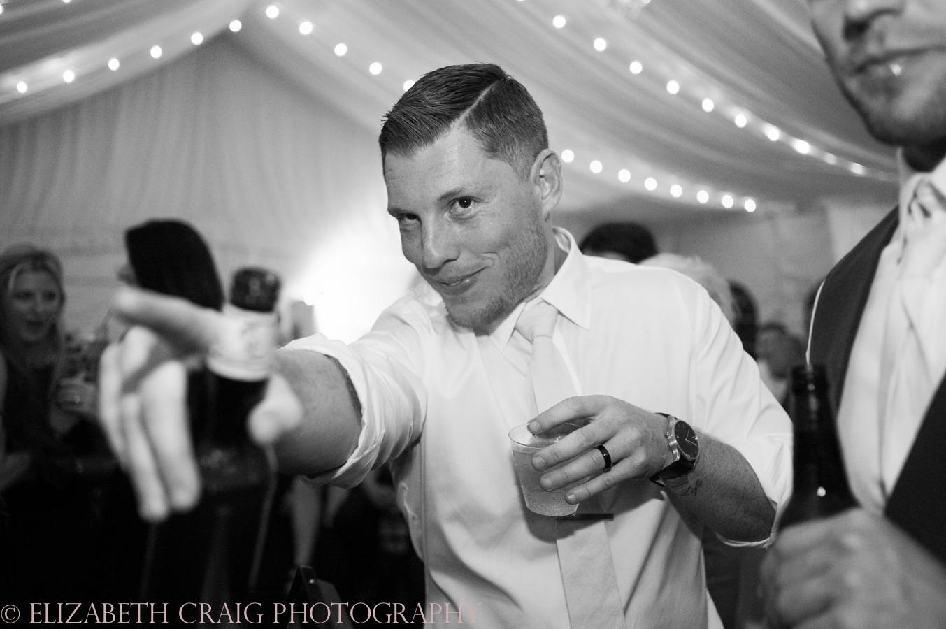 Dubois Brockway St. Marys PA Weddings-0296