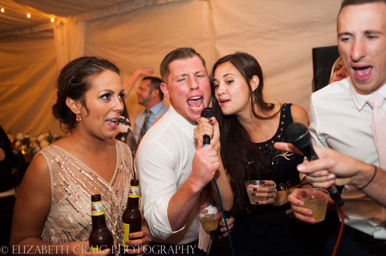 Dubois Brockway St. Marys PA Weddings-0299