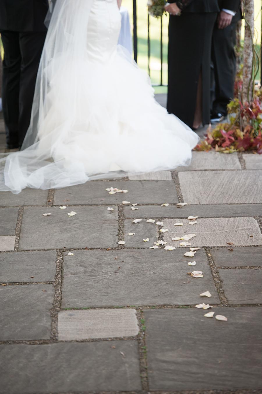 Pittsburgh Field Club Weddings | Elizabeth Craig Photography-100