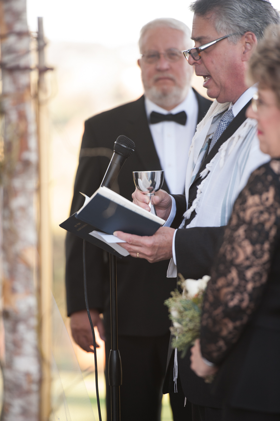 Pittsburgh Field Club Weddings | Elizabeth Craig Photography-103
