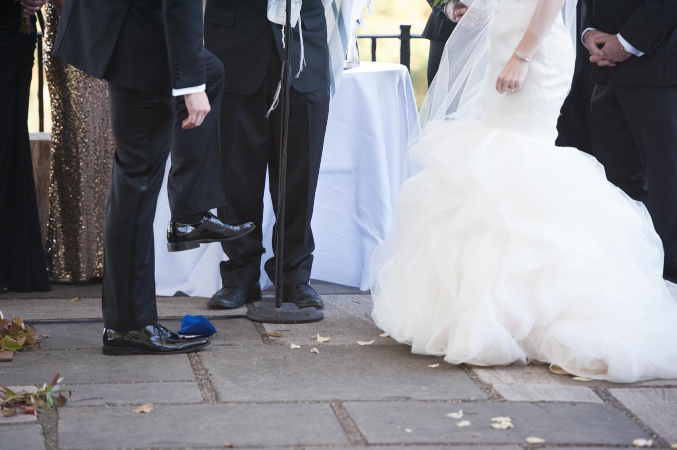 Pittsburgh Field Club Weddings | Elizabeth Craig Photography-106