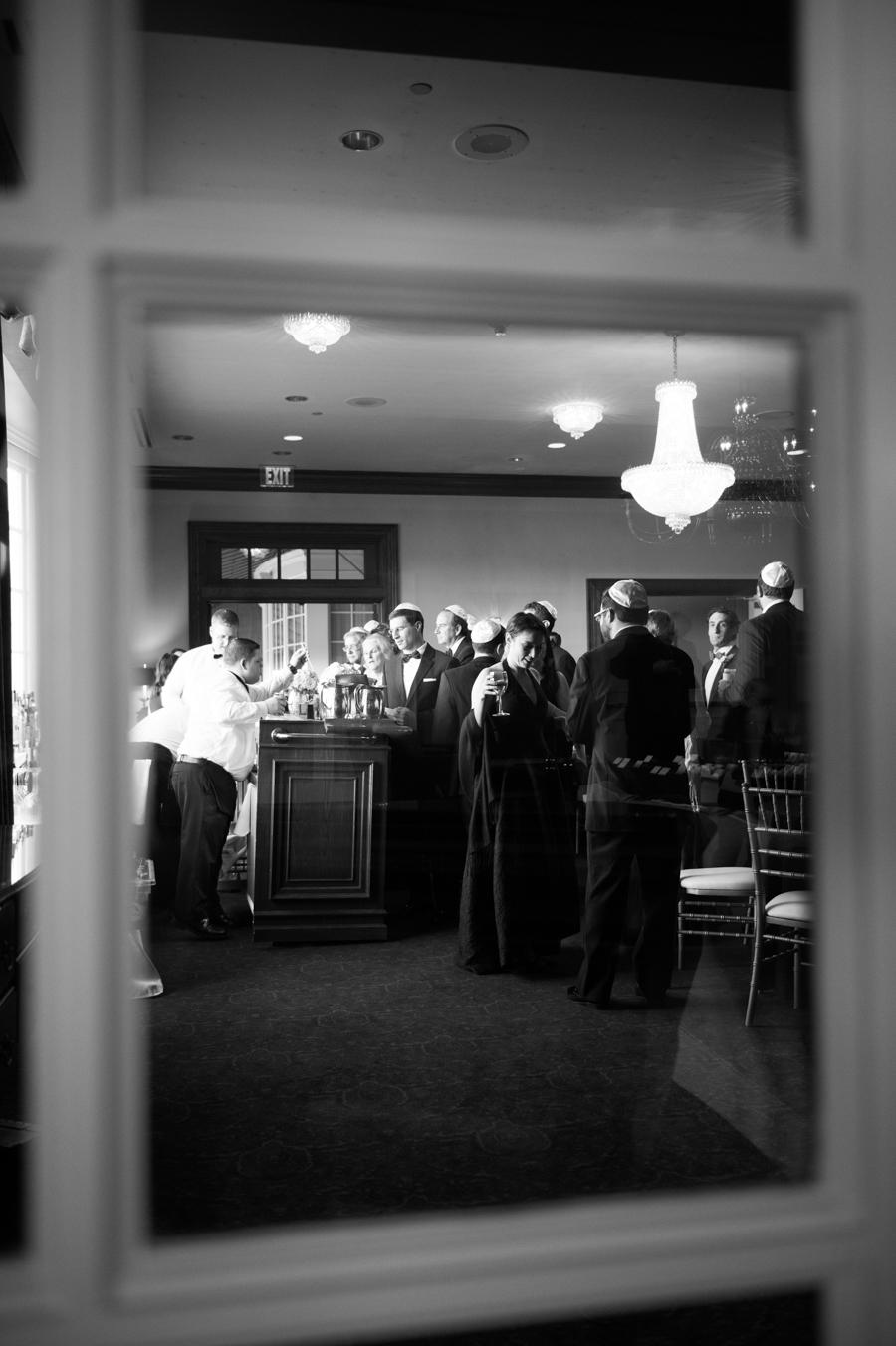 Pittsburgh Field Club Weddings | Elizabeth Craig Photography-117