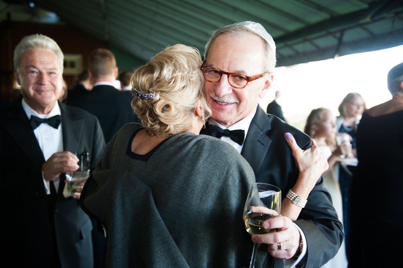 Pittsburgh Field Club Weddings | Elizabeth Craig Photography-125