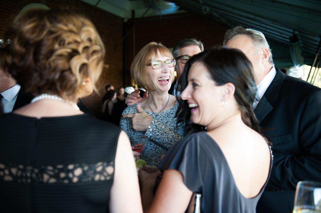 Pittsburgh Field Club Weddings | Elizabeth Craig Photography-128