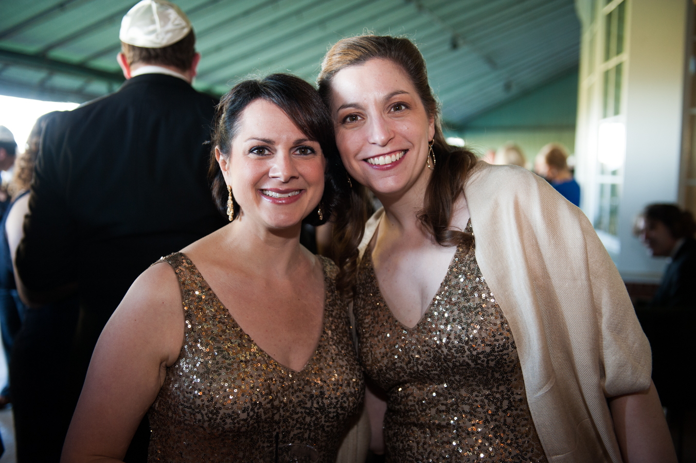 Pittsburgh Field Club Weddings | Elizabeth Craig Photography-138