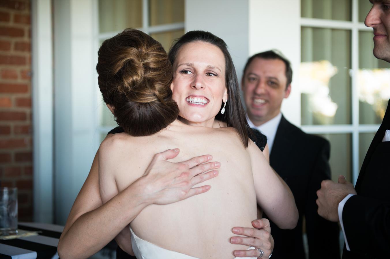 Pittsburgh Field Club Weddings | Elizabeth Craig Photography-147