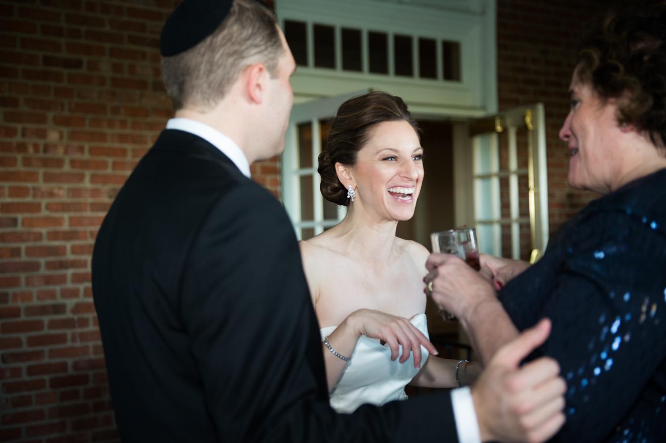 Pittsburgh Field Club Weddings | Elizabeth Craig Photography-152