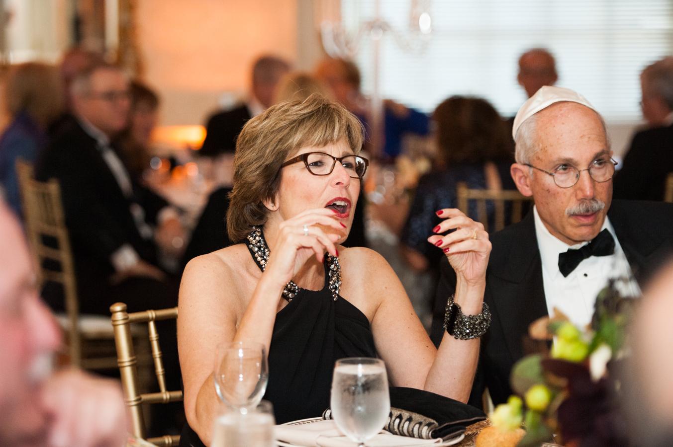 Pittsburgh Field Club Weddings | Elizabeth Craig Photography-157