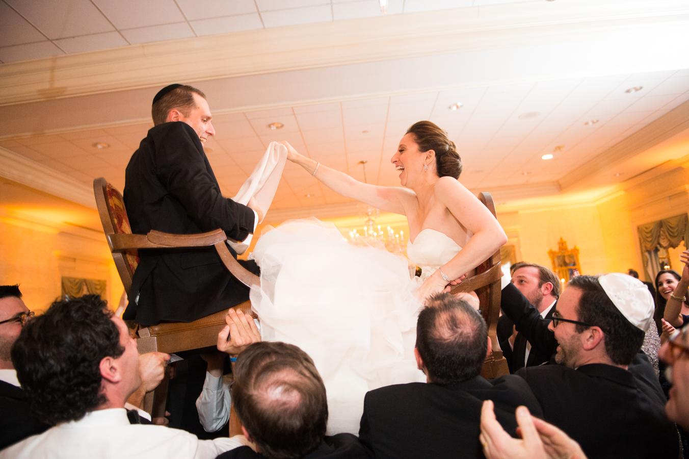 Pittsburgh Field Club Weddings | Elizabeth Craig Photography-185