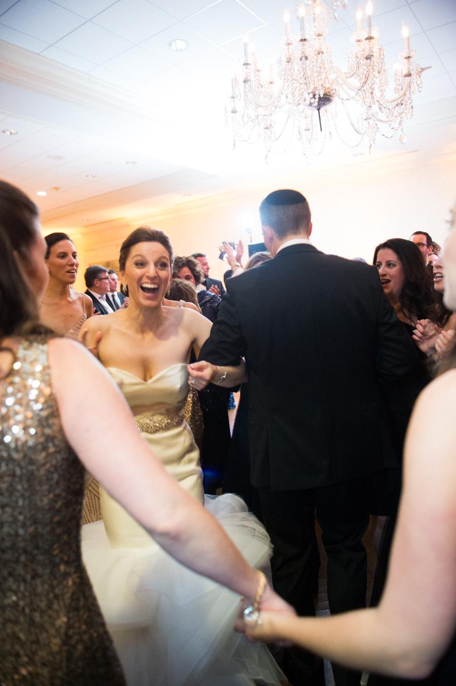Pittsburgh Field Club Weddings | Elizabeth Craig Photography-188