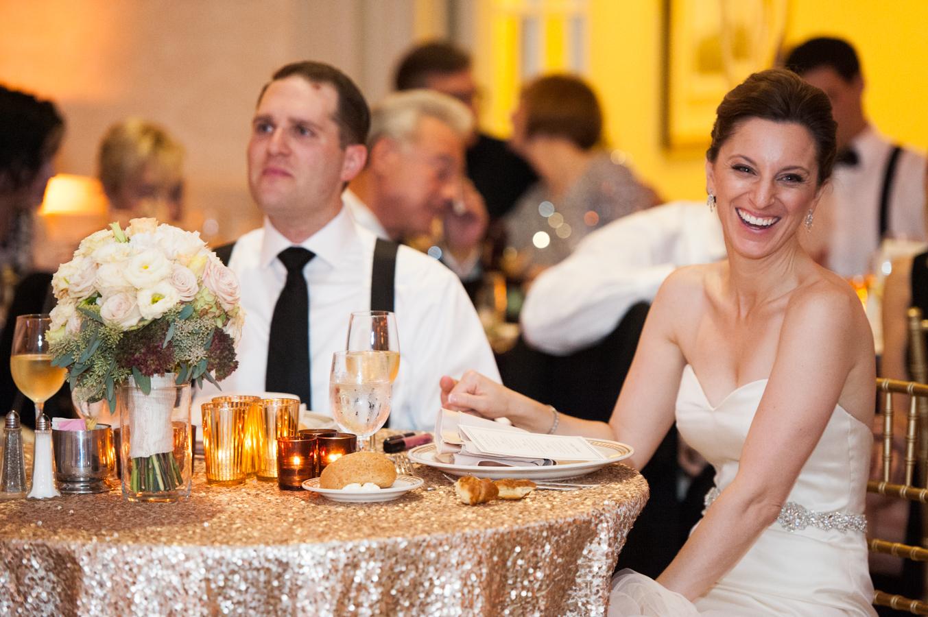 Pittsburgh Field Club Weddings | Elizabeth Craig Photography-190