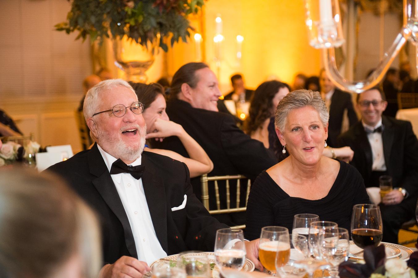 Pittsburgh Field Club Weddings | Elizabeth Craig Photography-193