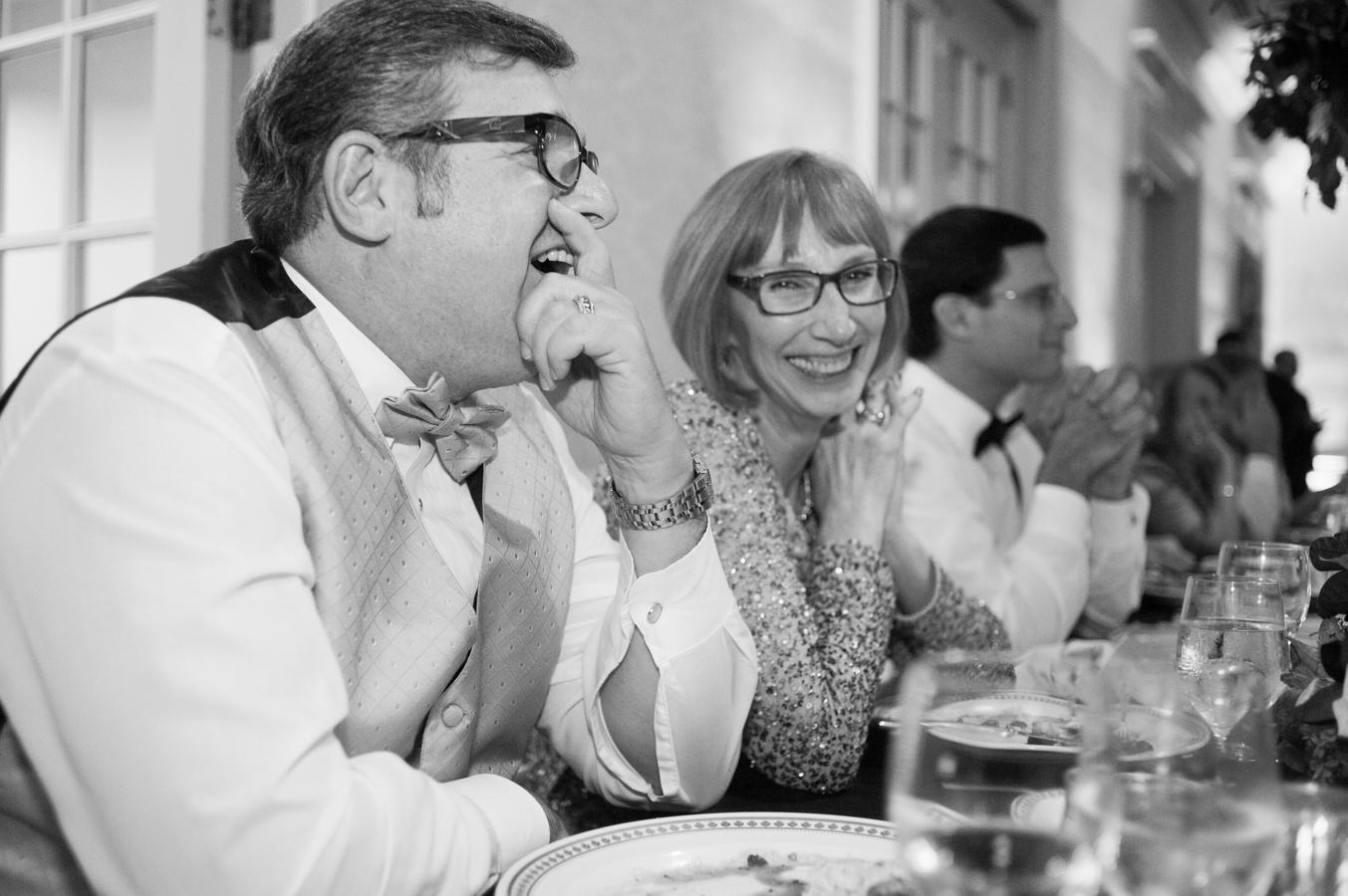 Pittsburgh Field Club Weddings | Elizabeth Craig Photography-212