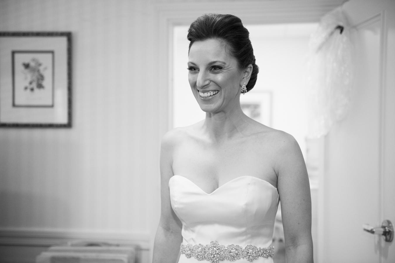 Pittsburgh Field Club Weddings | Elizabeth Craig Photography-28