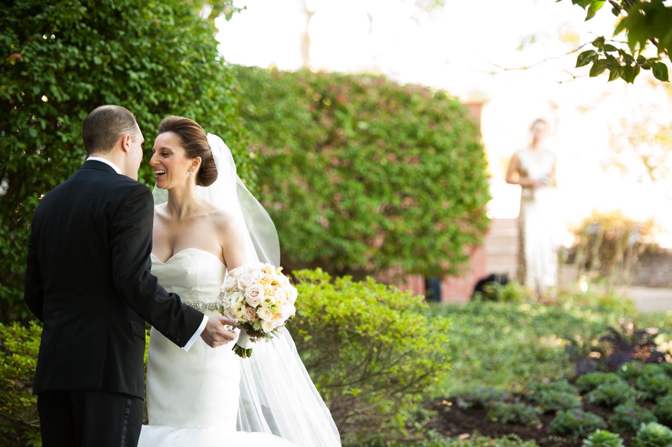 Pittsburgh Field Club Weddings | Elizabeth Craig Photography-31