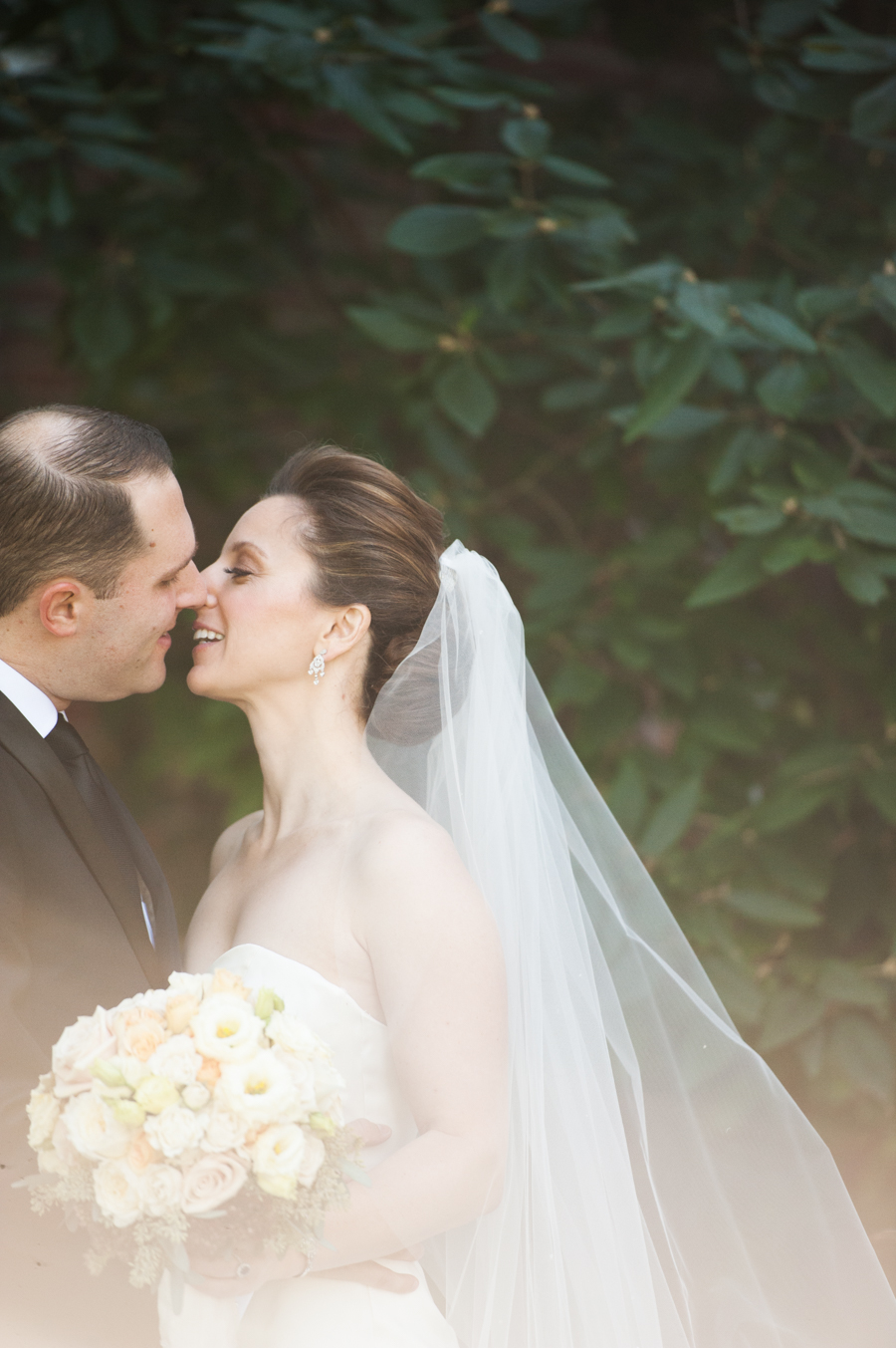 Pittsburgh Field Club Weddings | Elizabeth Craig Photography-36