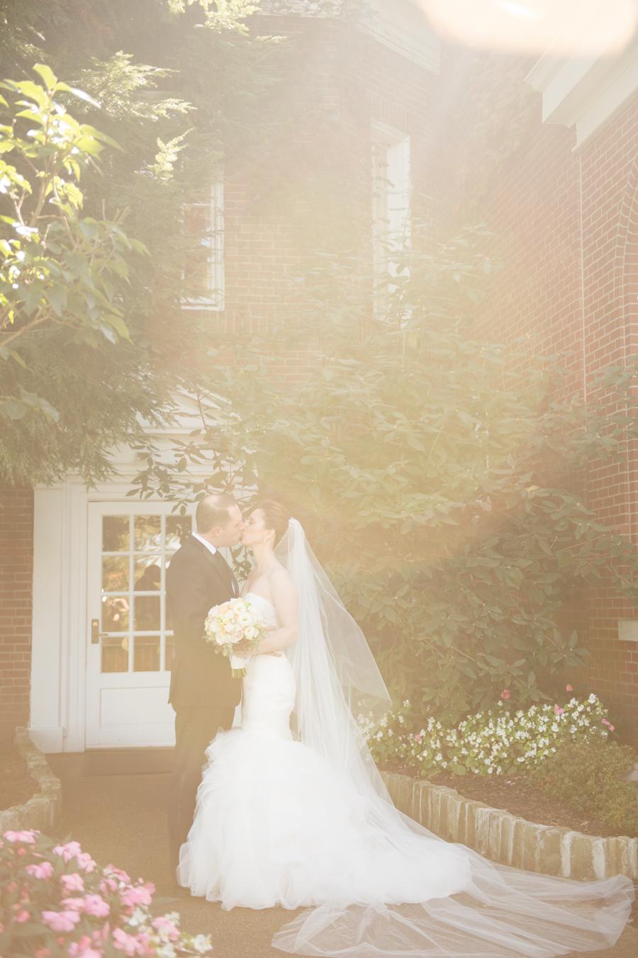 Pittsburgh Field Club Weddings | Elizabeth Craig Photography-37