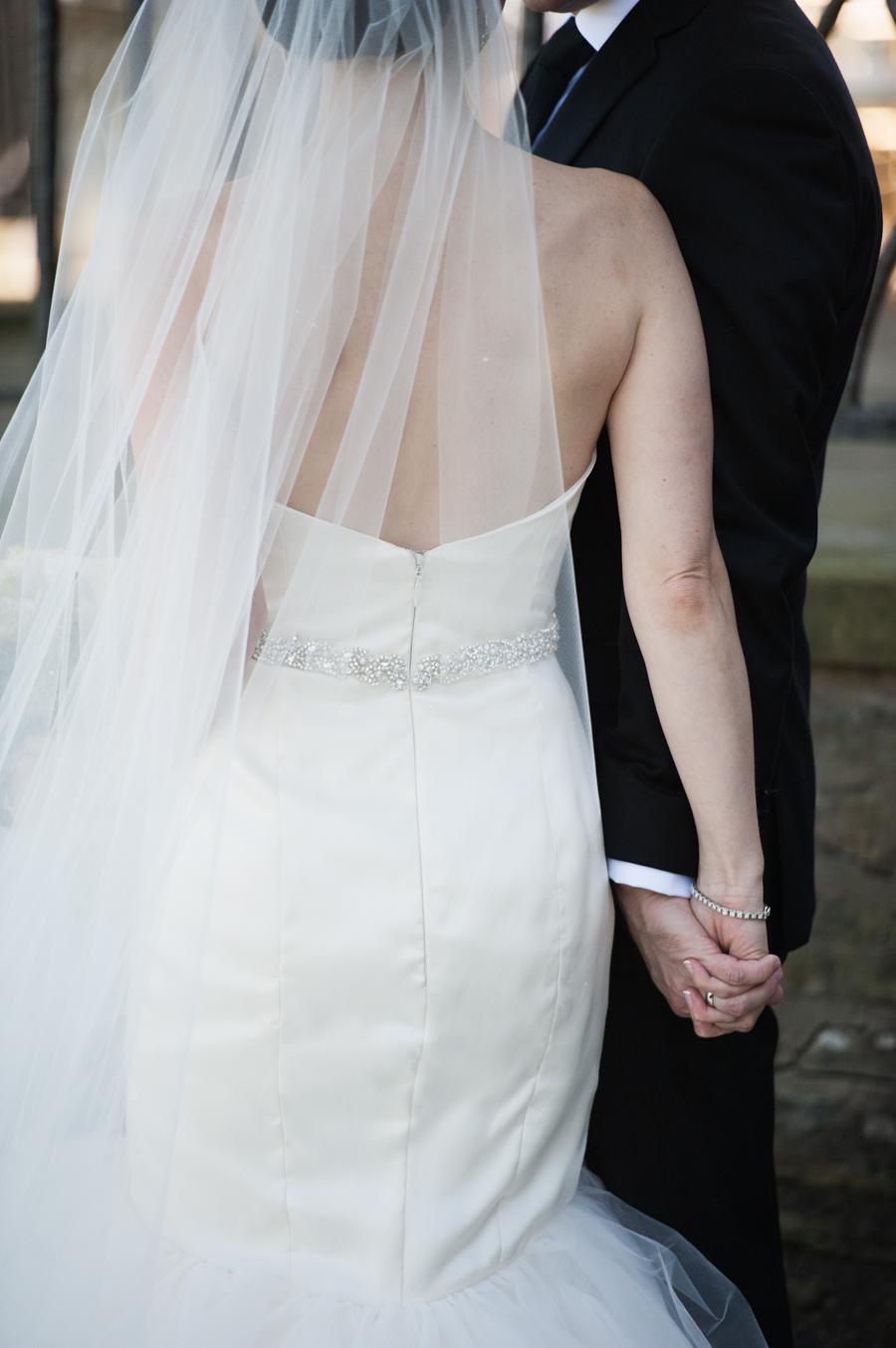 Pittsburgh Field Club Weddings | Elizabeth Craig Photography-39