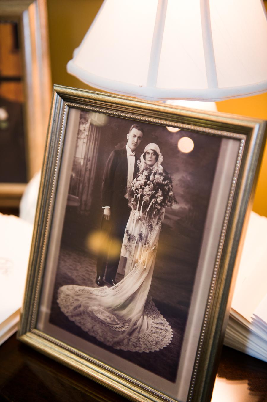Pittsburgh Field Club Weddings | Elizabeth Craig Photography-4