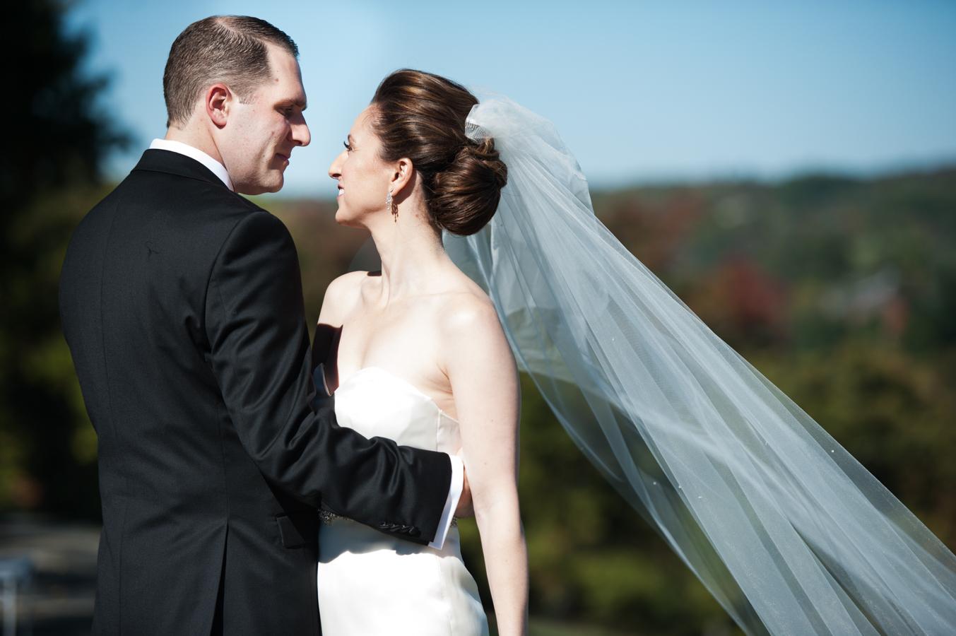 Pittsburgh Field Club Weddings | Elizabeth Craig Photography-43