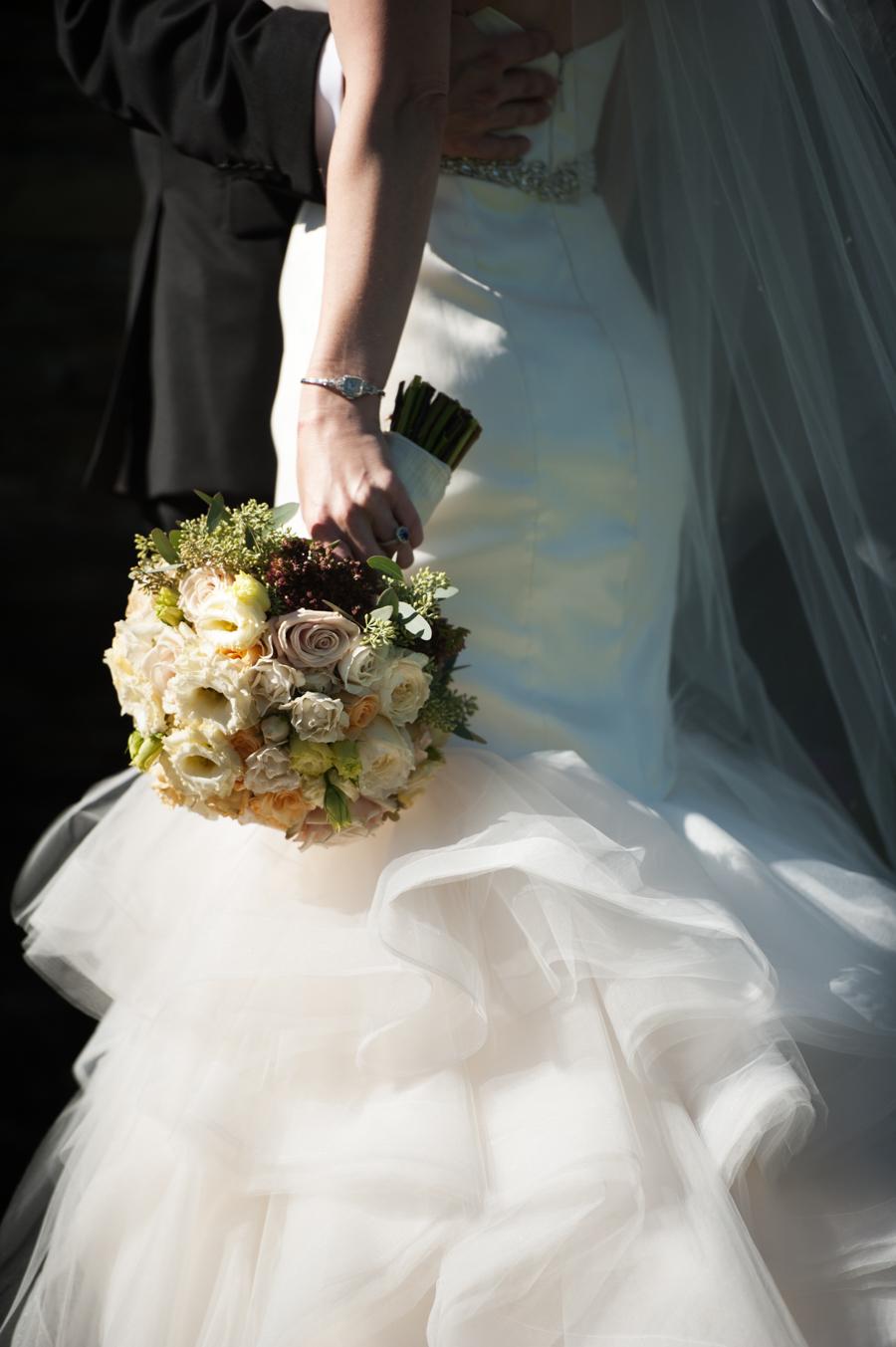 Pittsburgh Field Club Weddings | Elizabeth Craig Photography-44